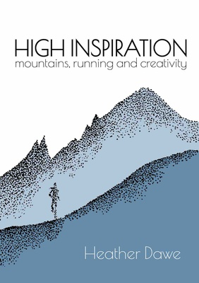 High Inspiration - signed copy